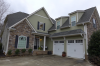 NEWER HOME FOR RENT IN OOLTEWAH! $2100/mo